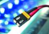 Broadband, Cable