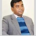 আব্দুর রহমান আকন্দ