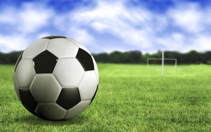 ফুটবল