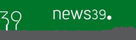 news39.net - অনলাইন বাংলা সংবাদপত্র