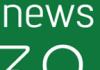 news39 square logo 144px