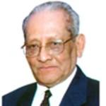 আতা উদ্দিন খান