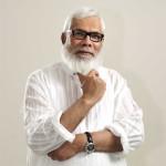 বিশ্ব সেরা ধনকুবেরের তালিকায় সালমান এফ রহমান