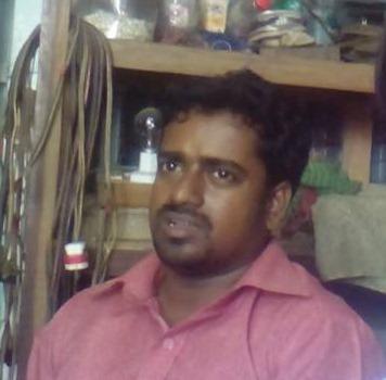 দোহারে সড়ক দুর্ঘটনায় শিক্ষক গোবিন্দ পাল নিহত