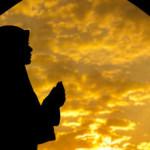 যে ১০টি ভুলের কারণে একজন মুসলিম মুহুর্তেই কাফের হয়ে যায়