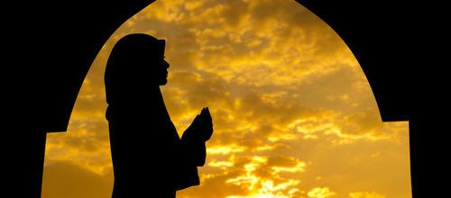 ইসলাম ধর্মে নারীর অধিকার
