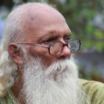 স্বাধীনতা পদকের জন্য খুশি নির্মলেন্দু গুণ, প্রধানমন্ত্রীকে কৃতজ্ঞতা