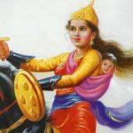 ইতিহাসের সফল নারী শাসক
