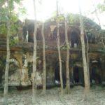 নবাবগঞ্জের রহস্যঘেরা আন্ধারকোঠা