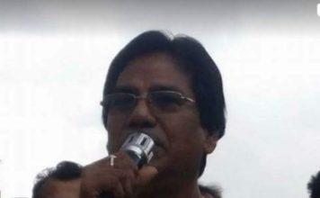 ঢাকা জেলা পরিষদ নির্বাচনে বৈধ প্রার্থী মাহাবুবুর রহমান