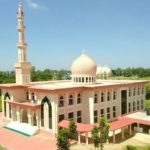 বাংলাদেশে ৫৬০টি মসজিদ নির্মাণে সৌদি সহায়তা