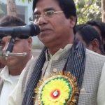 মাহবুবুর রহমান