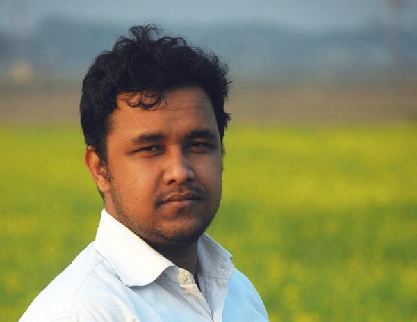 আছিফুর রহমান