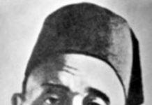 নবাবগঞ্জে কবির স্মৃতি বলতে আছে শুধু সেই মসজিদটি: আজ মহাকবি কায়কোবাদের ৬৬তম মৃত্যুবার্ষিকী