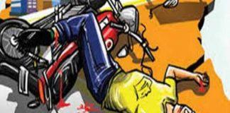 নবাবগঞ্জে মোটরসাইকেল দুর্ঘটনায় ঝরে গেল আরো এক কলেজ ছাত্রের প্রান