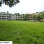 সরকারি হচ্ছে পদ্মা কলেজ-ই