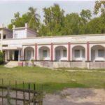 শিক্ষা বোর্ডেকে বৃদ্ধাংগুলিঃ দোহারে এসএসসি পরীক্ষার্থীদের কাছ থেকে আদায় হচ্ছে দ্বিগুন টাকা