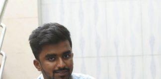 মটর সাইকেল দুর্ঘটনায় ঝরে গেল আরও একটি তাজা প্রান