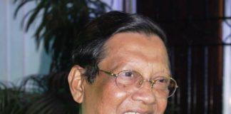 আক্কাচ আলী মোল্লা