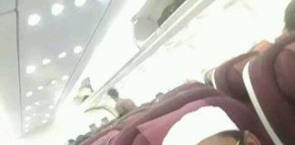 কাতারে আন্তর্জাতিক কোরআন প্রতিযোগীতায় দোহারের বাবা-ছেলে