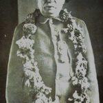 মহাকবি কায়কোবাদ