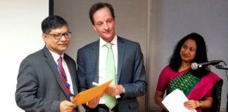 বাংলাদেশকে উন্নয়নশীল দেশ হিসেবে স্বীকৃতি দিল জাতিসংঘ