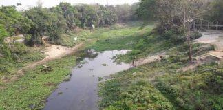 নবাবগঞ্জের পশ্চিমাঞ্চলবাসীর চাওয়া পাওয়ার ফিরিস্তি