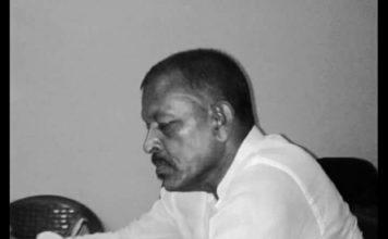 শাহীন মোল্লা