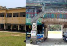 নবাবগঞ্জ ও জয়পাড়া পাইলট উচ্চ বিদ্যালয়