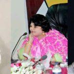 ঢাকা-১ আসনে মহাজোটে জটিল সমীকরণ