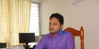 রুবায়েত শিপলু