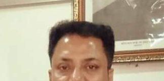 সাজ্জাদ হোসেন