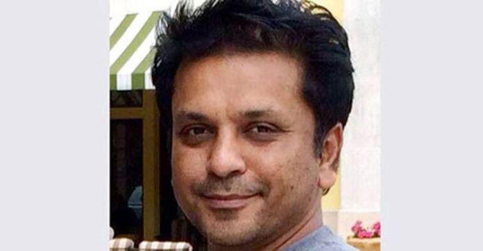 পিনু খান