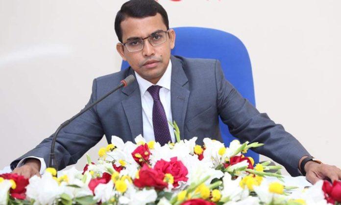 সালমান এফ রহমান