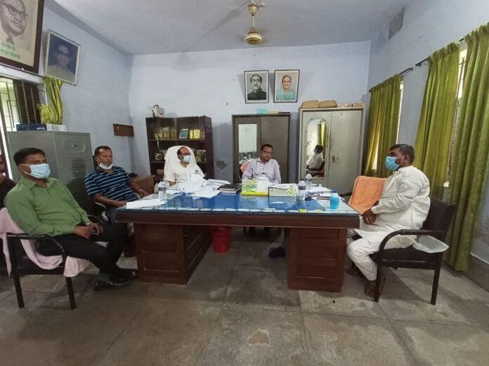 জয়পাড়া কলেজ