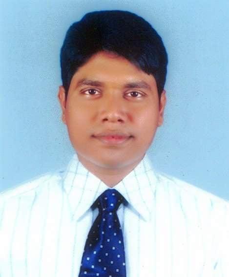 রাশিম মোল্লা