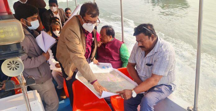 নির্মল রঞ্জন গুহ